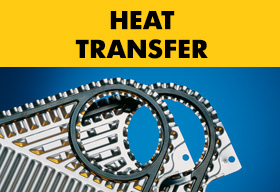 heat transfer - comtech - soteco group